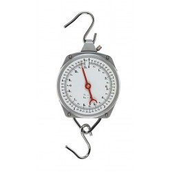 Dial (scale) 250kg