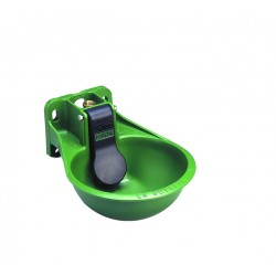 Forstal vertical paddle water bowl