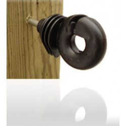 Iso bague (by 100)