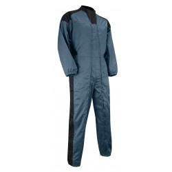 Multirisk coverall for countryman