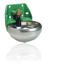 F110 water bowl (complete)
