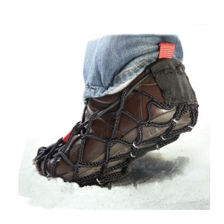 Overshoes non-skid (Esy shoes)