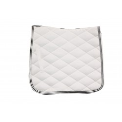 Basic dressage pad