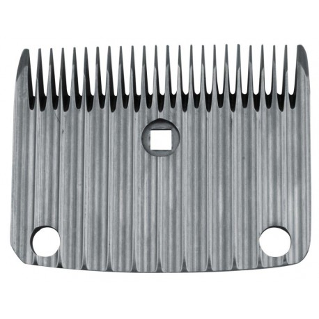 Clipper comb 1mm