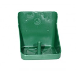 Salt bloc holder 20 kg