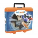 Tailwell tail trimmer