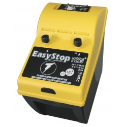 EASY STOP battery energizer