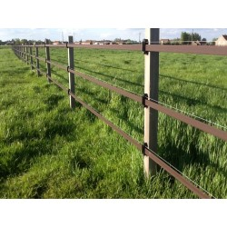 HIPPO fence 1 tape (linear price)